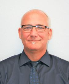 Photo of Sampson Cummings