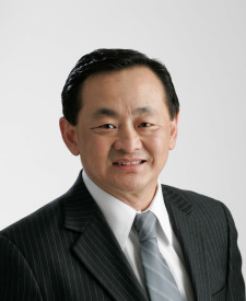 Photo of Jose Lee