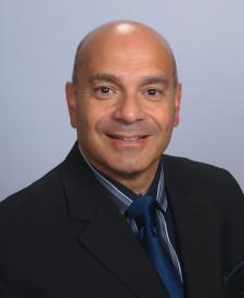 Photo of Frank Lobrutto