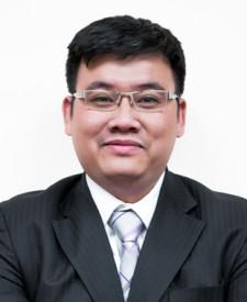 Photo of Binh Pham
