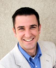 Photo of Steven Moehr
