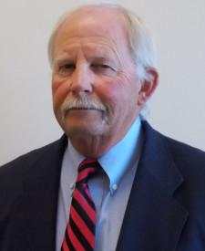 Photo of Tom White Jr
