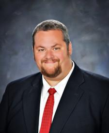 Photo of Michael Medsker