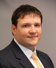 Photo of Matthew Cox