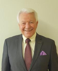 Photo of Lawrence Di Giacomo