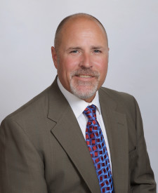 Photo of William Burgess