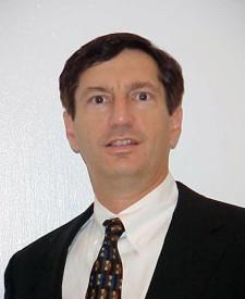 Photo of Kevin Osborne