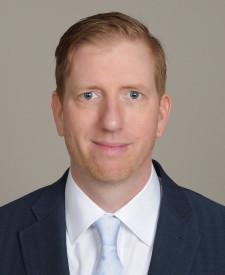 Photo of Jason Starshine
