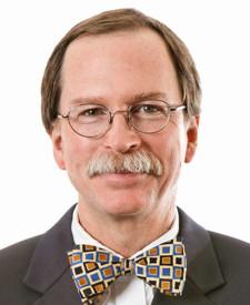 Photo of Don Nelms