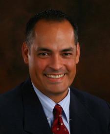 Photo of Hector Ibarra