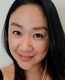 Photo of Shelly Hong