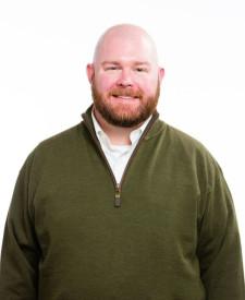 Photo of Matt Beauchamp