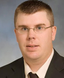 Photo of Scott Crose