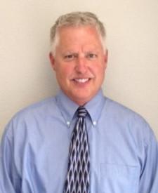 Photo of Michael Bishman