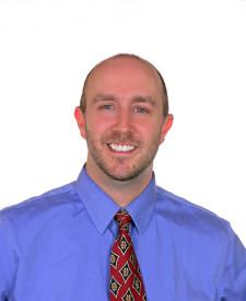 Photo of Jason Eiser