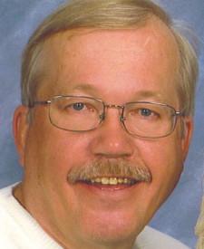 Photo of Randy Enberg Insurance