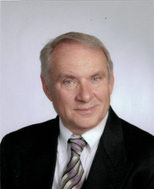 Photo of Carl Atteberry