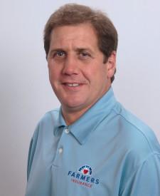 Photo of Ronald Horwitz