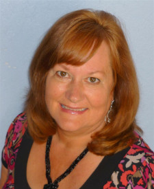 Photo of Deniece Busse