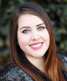 Photo of Angela Vallejo