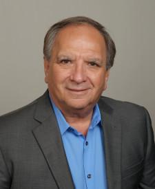 Photo of Arturo Ramos