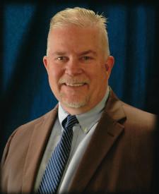 Photo of Scott Evens