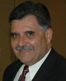 Photo of Michael Fiamingo