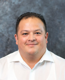 Photo of Alex Lopez