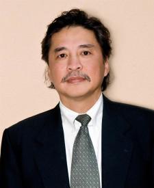 Photo of Hai Nguyen