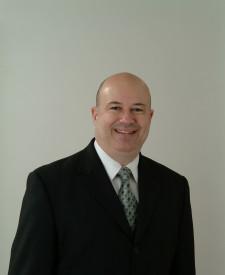Photo of James Filzone