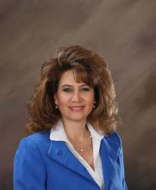 Photo of Teresa Adams-Wilks