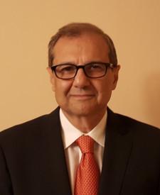 Photo of Ara Kazaryan