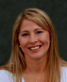 Photo of Rachel Walter