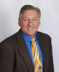 Photo of Greg Mantz