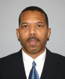 Photo of Robert Causey