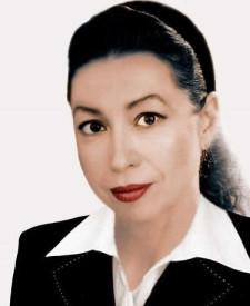 Photo of Svetlana Soukhinina