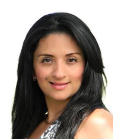 Photo of Maria Herrera