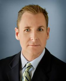 Photo of William Claytor