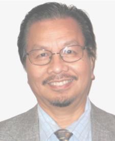 Photo of Tan Bui