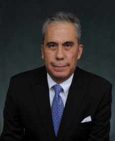 Photo of Frank Cuellar