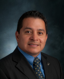 Photo of Marvin Soto