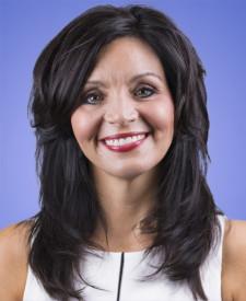 Photo of Donna Fischer