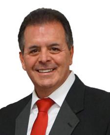 Photo of David Mattei