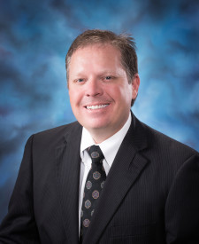 Photo of Todd Slaton