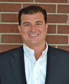 Photo of Bryan Quinn