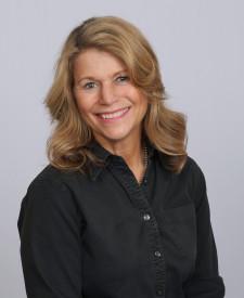 Photo of Beverly Lothrop