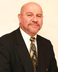 Photo of Adolfo Soto