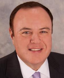 Photo of Mark Glucksman