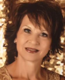 Photo of Felicia Worthy