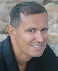 Photo of Arsim Shala